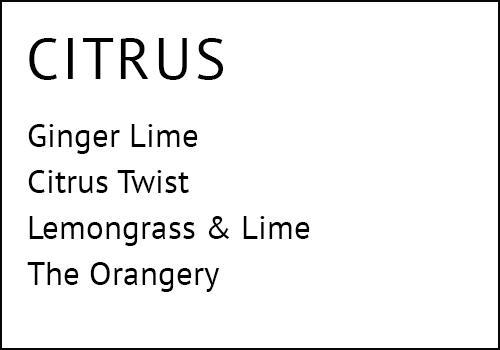Citrus-Fragrance-Tab-text