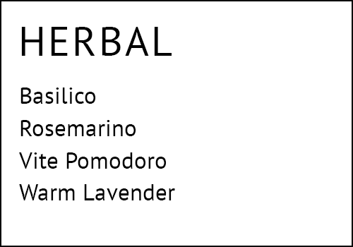 HERBAL-2