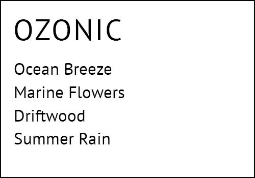 OZONIC-2